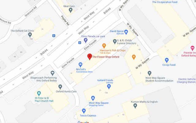 Oxford map Image 28-04-2021 at 17.42 (2).jpeg
