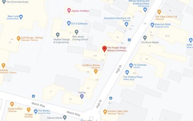 Witney map Image 28-04-2021.jpeg